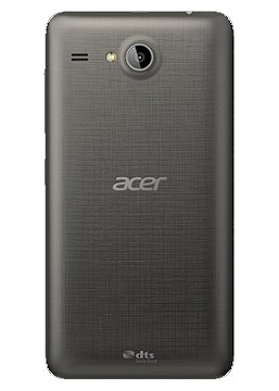 Скачать Telegram на телефон Acer Liquid Z520 HM.HP7EU.002 бесплатно